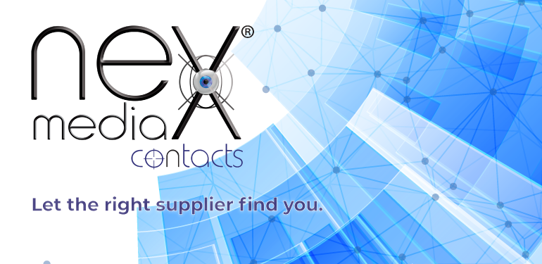 banner-nexcontacts-770sx375-20181123-001