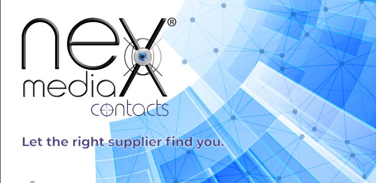 banner-nexcontacts-770sx375-20181123-001
