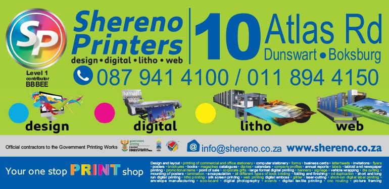 shereno-nexmedia-leader-board-banner