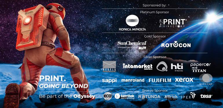 tga-sponsors-leader-board-website-updated-papercor-hi-q-logo