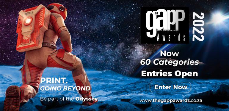 tga-web-leaderboard-banner-2022-enter-now-