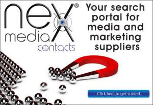 Media and Marketing Portal